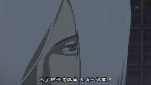 [HKG][Sengoku_Basara][09][BIG5][RV_10][(025040)01-20-18].JPG