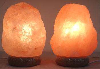3~5kg糖果玫瑰鹽燈