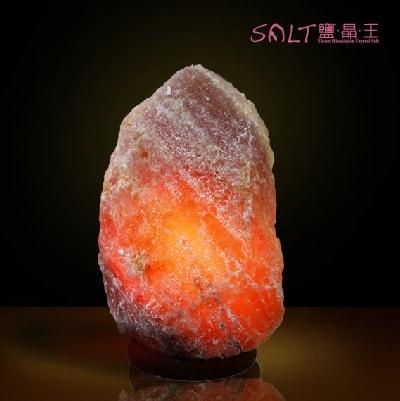 鹽燈,鹽燈是甚麼,鹽晶王-2.jpg
