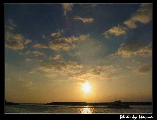 2005<台北>夏