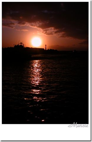 2005<台北>冬