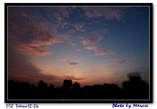 2006<台北>夏