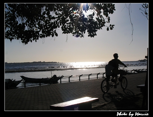 2004<台北>夏