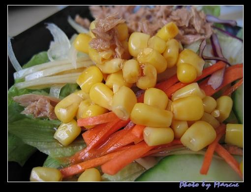2006食-群馬燒肉