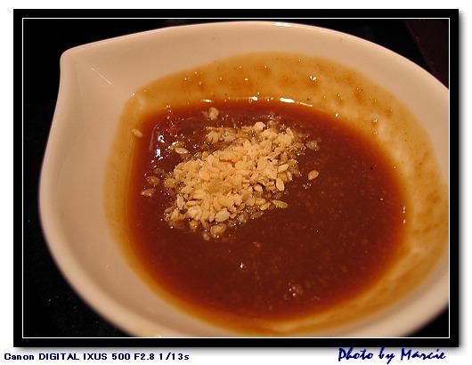 2006食-橙炸豬排