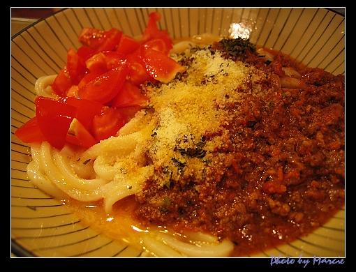 2007食-土三寒六