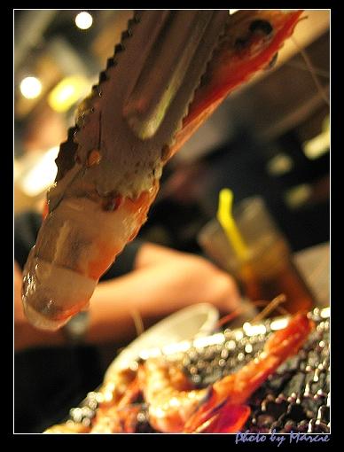 2007食-燒肉屋