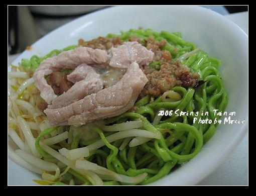 2008食-台南阿龍意麵