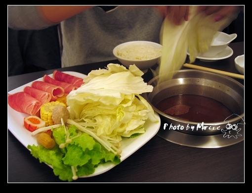 2008食-高雄佳之湯火鍋
