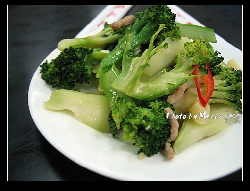 2008食-高雄大牛牛肉麵(中正店)