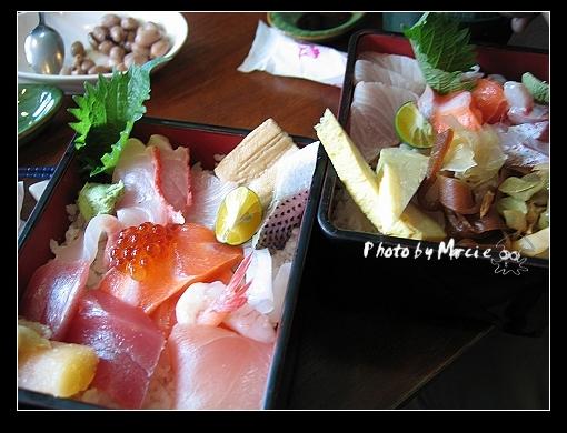 2008食-平山家