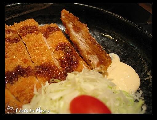 2008食-元定食