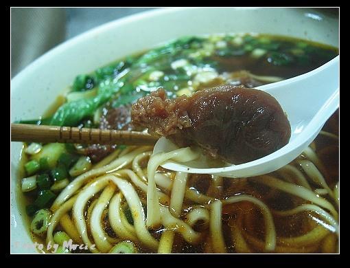 2008食-王冠牛肉麵