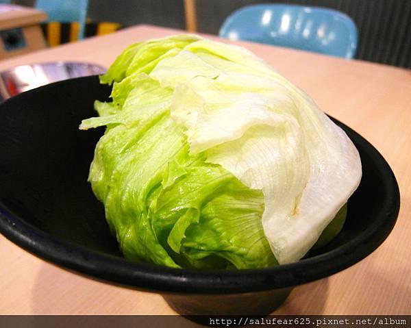 後少女時代 OMAYA麻藥瘋雞 韓國熱門人氣美食
