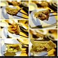 後少女時代 有喜屋 Ukiya日式煎餃居酒屋 五種煎餃