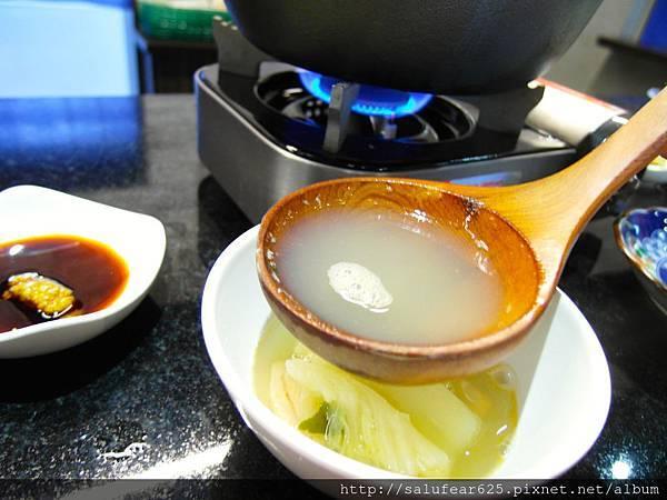 後少女時代 台中北屯 日式料理 御閣手作壽司