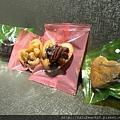 後少女時代 鴻鼎菓子 結婚喜餅 彌月禮盒