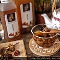 桂圓紅棗茶-2.jpg
