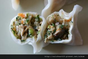 喜樂素食水餃.jpg