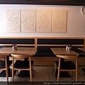 後少女時代 台北 捷運美食 小巨蛋 歐式餐館 來酒館