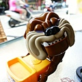 後少女時代 台南安平 咪嗞嗒嘛 黑糖手作飲品
