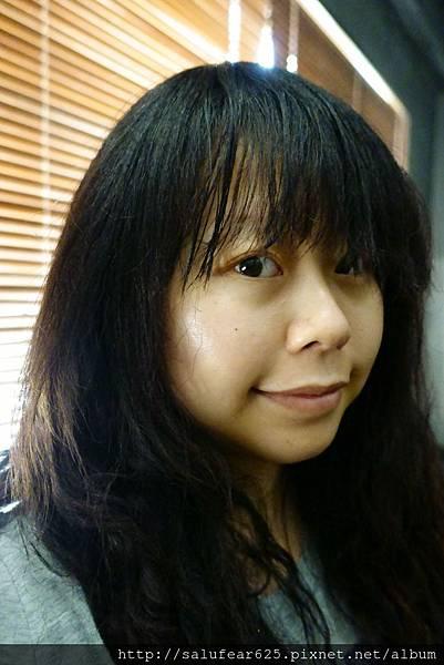 後少女時代 台南spa 放鬆美學