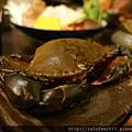 後少女時代 六福皇宮 祇園 日式buffet