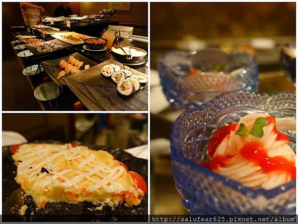 日式料理區壽司小點.jpg