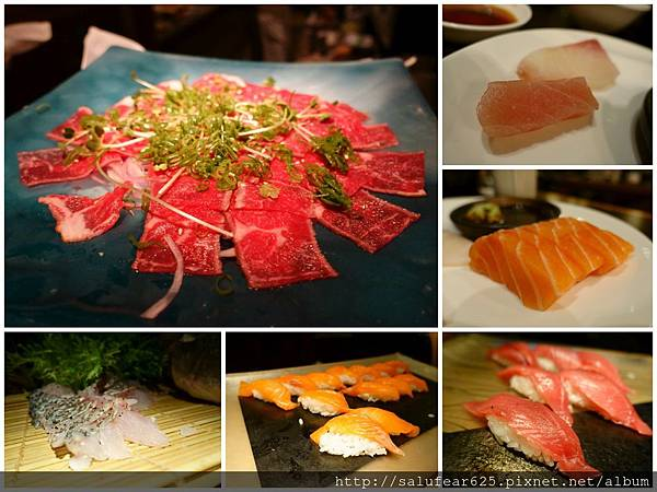 日式料理區生魚片.jpg