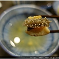 後少女時代 台中美食 精緻鍋物 初鍋物