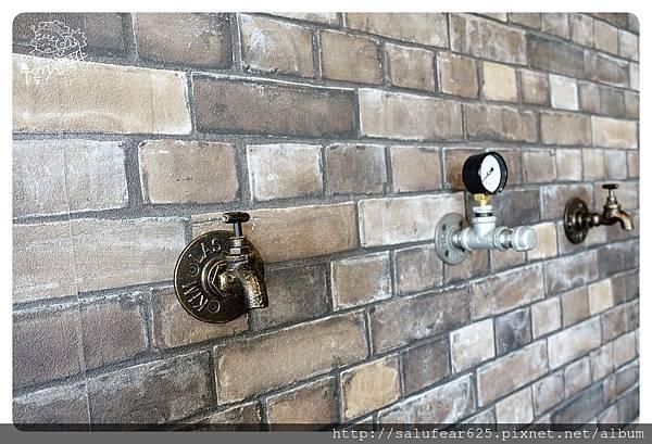 後少女時代 台中南區 平價鐵板燒 金燄鐵板燒