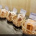 後少女時代 捷運芝山站平價法式甜點 Chan'to- patisserie 香豆