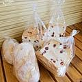 後少女時代 南屯 麵包店推薦 甜點 品麵包