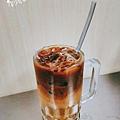 越南風味_2423.jpg
