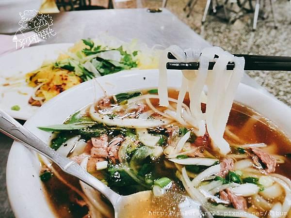 越南風味_2807.jpg