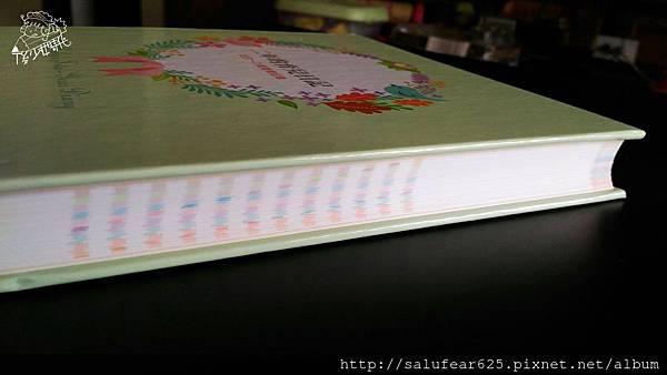 兩年的育兒日記_157.jpg