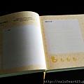 兩年的育兒日記_3138.jpg