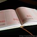 兩年的育兒日記_4910.jpg