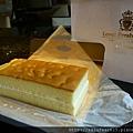 後少女時代 彌月試吃推薦 東京巴黎甜點 巴黎燒燉布蕾