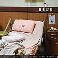 後少女時代 台中臺安醫院生產記錄