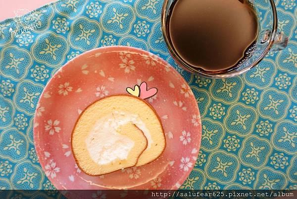 後少女時代 糖村 彌月蛋糕 蛋糕捲 哈尼捲