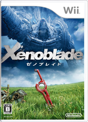 1321706-xenoblade_20box_1__large.png