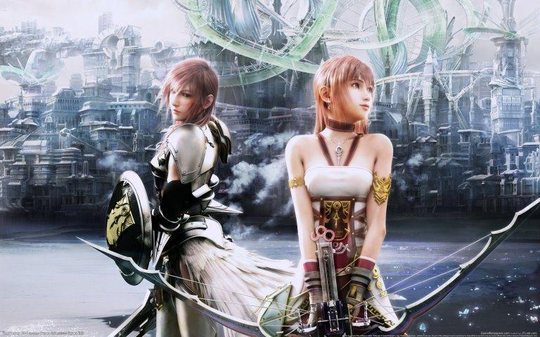 Final-Fantasy-XIII-2_1920x1200.jpg