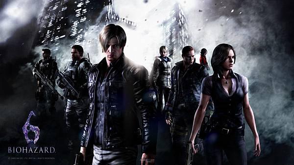 Resident-Evil-6-desktopsky-00000