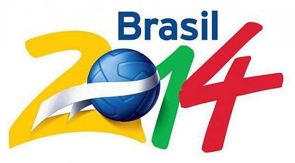 2014世界盃