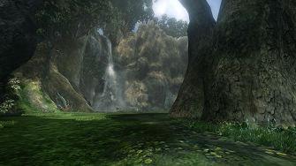 ff13-game-25.jpg