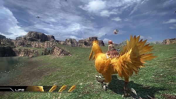 ff13-bird-05.jpg