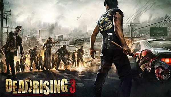Dead-Rising-3.jpg