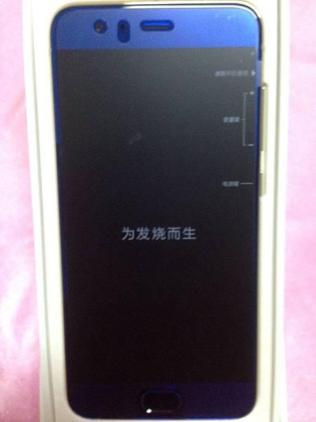 mi_003.jpg
