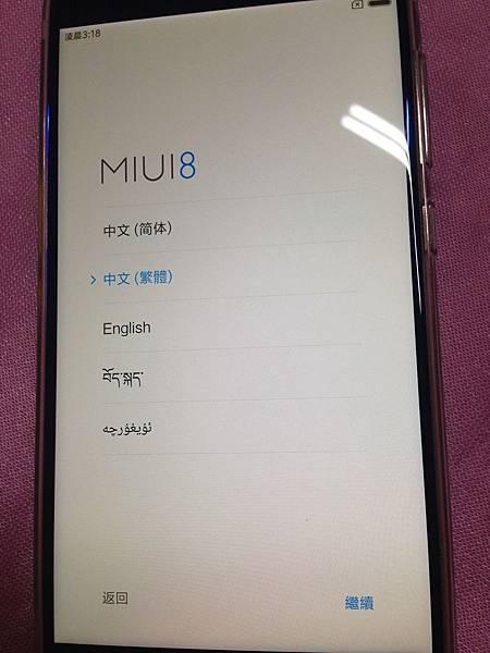 mi_013.jpg